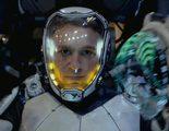 Guillermo del Toro prepara una película y una serie de animación antes de 'Pacific Rim 2'