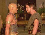 Ridley Scott considera que 'Exodus: Dioses y reyes' es su película más grande