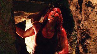 Cuevas en el cine: Películas desarrolladas en escenarios subterráneos