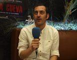 """Alfredo Montero: """"'La Cueva' es una película de terror realista"""""""