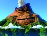 Primera imagen de 'Lava', el cortometraje de Pixar que acompañará a 'Inside Out'