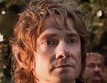 Revelada la sinopsis oficial de 'El Hobbit: La batalla de los cinco ejércitos'