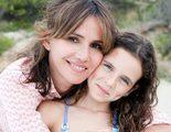 'Marsella': Todo por un hijo