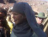 Primer vistazo a 'Queen of the Desert', Werner Herzog dirige a Nicole Kidman