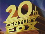 20th Century Fox se convierte en el primer estudio en sobrepasar los 1.000 millones de dólares en 2014