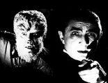 Alex Kurtzman y Chris Morgan crearán el universo de monstruos clásicos de Universal