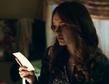 Primer tráiler de 'Ouija', película de terror que se estrenará el próximo Halloween