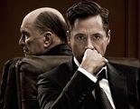 Robert Downey Jr. y Robert Duvall protagonizan el primer tráiler en español de 'El juez'