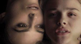 Keira Knightley no quiere crecer en el nuevo tráiler de 'Laggies'