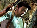 Seth Gordon quiere comenzar el rodaje de la película de 'Uncharted' a principios de 2015