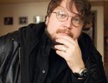 Guillermo del Toro quiere dirigir la nueva versión de 'Frankenstein'