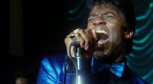 Nuevo tráiler en español de 'I Feel Good', James Brown vuelve a sonar