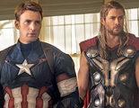 Las películas que estarán en la Comic-Con 2014 de San Diego