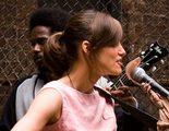 'Begin Again': La melodía de Nueva York
