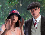 Woody Allen obtiene críticas dispares para 'Magic in the Moonlight'