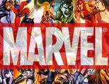 Marvel sigue su expansión y pone al día su calendario de estrenos, que ya llega hasta el 2019