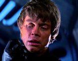 Sale a la luz el argumento de 'Star Wars: Episodio VII'