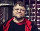 Revelado el logo de 'Crimson Peak', lo nuevo de Guillermo del Toro