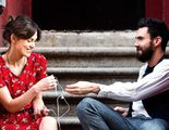 Adam Levine protagoniza en primicia una nueva featurette de 'Begin Again'