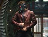 'Guardianes de la Galaxia' aprueba con sobresaliente en sus primeras críticas