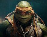 El productor de 'Ninja Turtles' habla de una posible secuela de la película con Casey Jones, Rocoso y Bebop