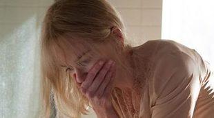Nicole Kidman busca respuestas en el nuevo tráiler de 'No confíes en nadie'