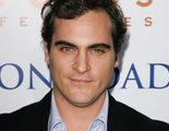 Joaquin Phoenix, en negociaciones para hacer 'Doctor Extraño'
