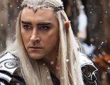 Nuevas imágenes de 'El Hobbit: la batalla de los cinco ejércitos'