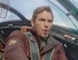 'Guardianes de la Galaxia 2' ya tiene fecha de estreno