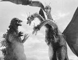 Rodan, Mothra y Ghidorah aparecerán en las próximas secuelas de 'Godzilla'