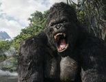 Legendary anuncia una película sobre el origen de King Kong llamada 'Skull Island' en la Comic-Con 2014