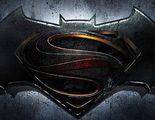 Primer teaser filtrado de 'Batman v Superman: Dawn of Justice'