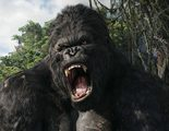 Warner quiere a Joe Cornish para dirigir 'Skull Island', la precuela de 'King Kong'