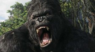 Warner quiere a Joe Cornish para dirigir 'Skull Island', la precuela de 'King Kong'
