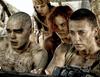 Primer tráiler en castellano de 'Mad Max: Furia en la carretera' con Tom Hardy y Charlize Theron