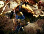 Un póster de 'Ninja Turtles' desata la polémica en Australia