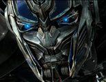 'Transformers: La era de la extinción': Te extinguirá las ganas de odiarla