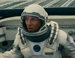 Nuevo tráiler de 'Interstellar': La cuenta atrás ha comenzado