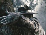 Nuevas imágenes de 'Into the Woods', el musical Disney de la próxima Navidad