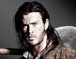 'Blancanieves y leyenda del cazador 2' fija su fecha de estreno y anuncia el reparto