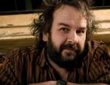 A Peter Jackson le encantaría que Guillermo del Toro dirigiera 'Skull Island'