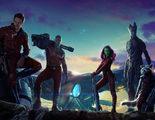 'Guardianes de la Galaxia' arrasa recaudando 11.2 millones de dólares el día de su estreno