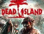 La adaptación cinematográfica de 'Dead Island' vuelve a estar en marcha