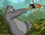 Christopher Walken, Giancarlo Esposito y Bill Murray se incorporan a 'El libro de la selva' de Jon Favreau