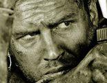 Nuevas imágenes de 'Mad Max: Furia en la carretera' con un armado Tom Hardy