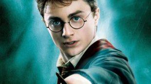 'Harry Potter' al estilo 'Scott Pilgrim contra el mundo' y 'Boyhood'