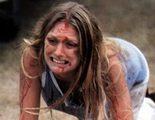 Muere la actriz Marilyn Burns, protagonista de 'La matanza de Texas', a los 65 años