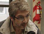 'Relatos salvajes', con Ricardo Darín, estrena tráiler y póster