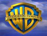 Posibles fechas de estreno para dos películas más de 'Harry Potter' y otras dos de 'LEGO'