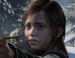 La historia de la película de 'The Last Of Us' será bastante diferente a la del videojuego